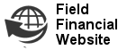 Field Financial Strategies, LLC Homepage